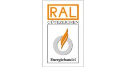 RAL Gütezeichen Energiehandel