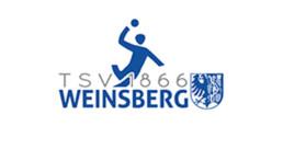 TSV 1866 Weinsberg